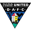 Annual General Meeting of Pars United CIC