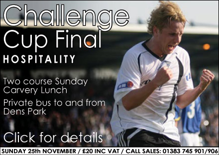 CHALLENGE-CUP-FINAL