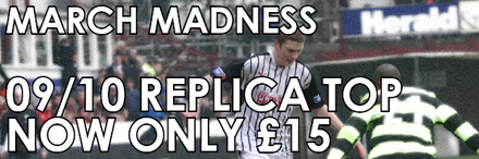 MARCH MADNESS ?£15